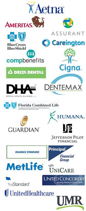 insurance coverage, dentist